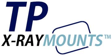 Tipp Imaging Tp X Ray Mounts